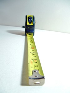 tape-measure-5-1554663