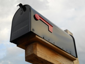 RBHmailbox